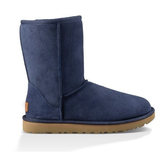 cheap navy blue ugg boots